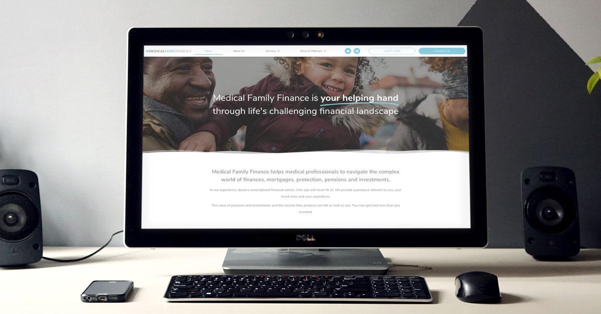 medical-family-finance-v1