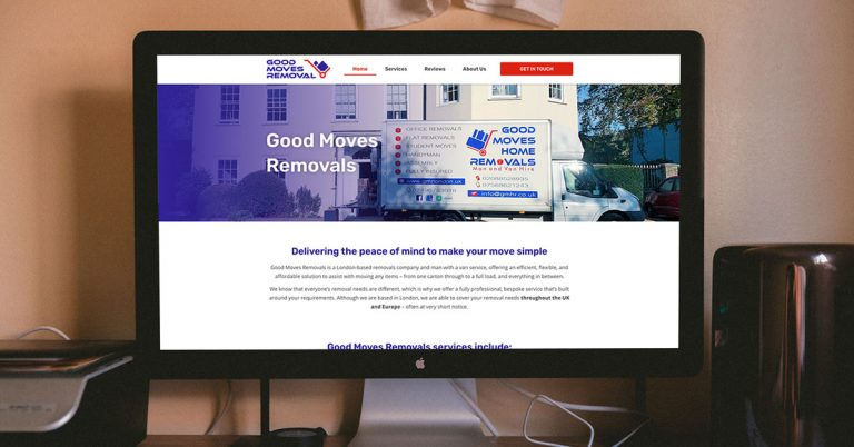 good moves removals screen