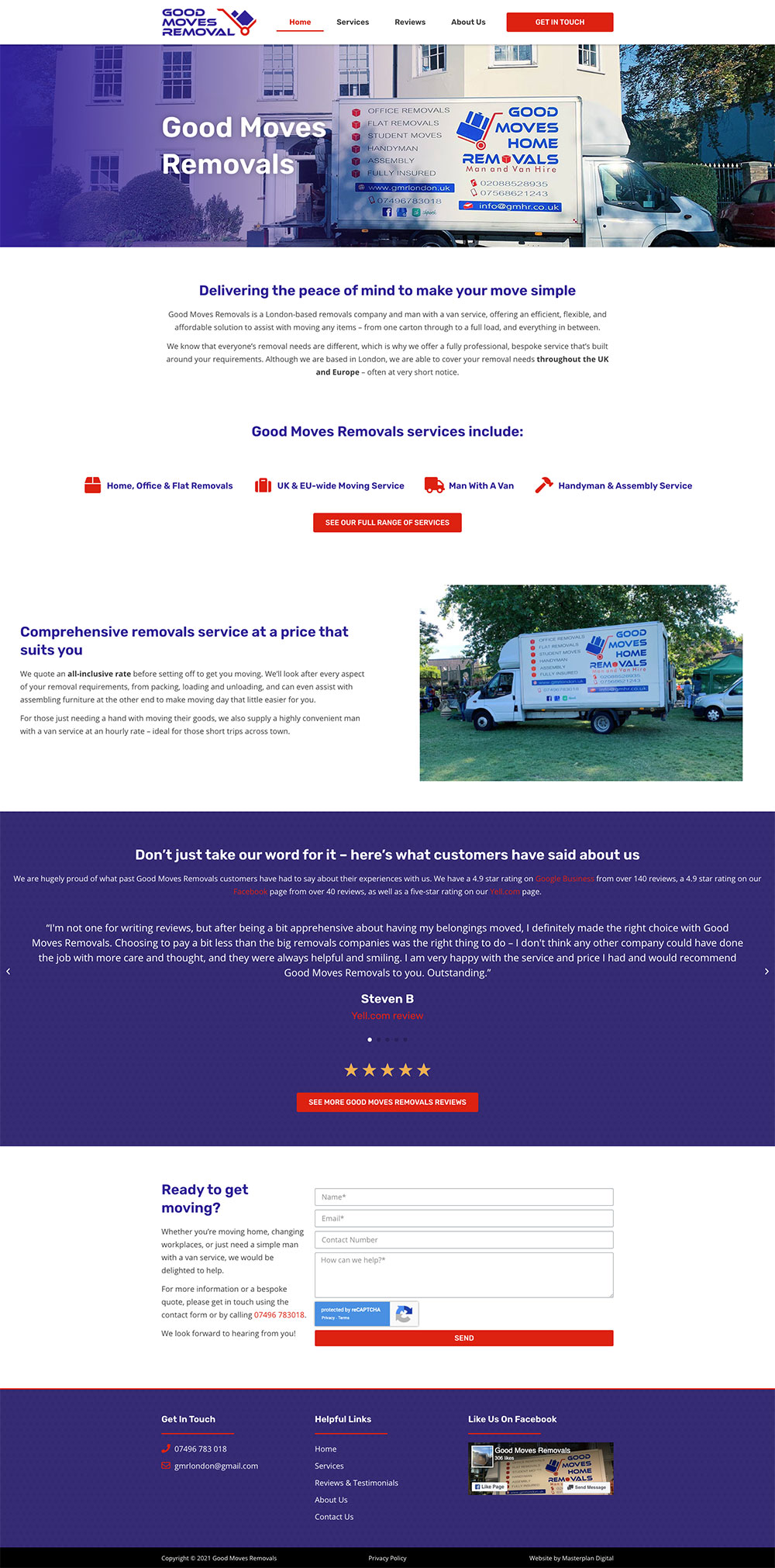 good moves removals website